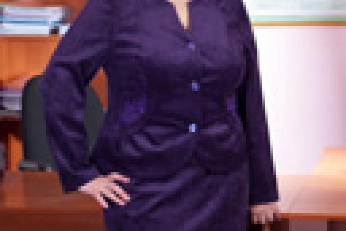 7a18b4d1f Уникальная женская одежда больших размеров. «