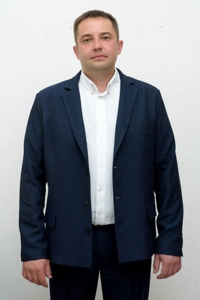 Пиджак 15А