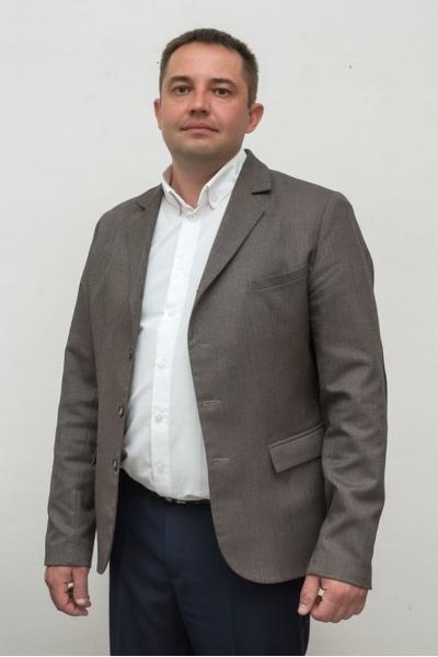 Пиджак 16А