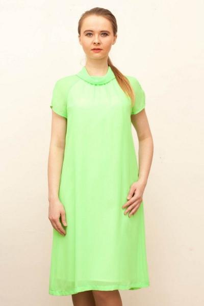 Платье П131