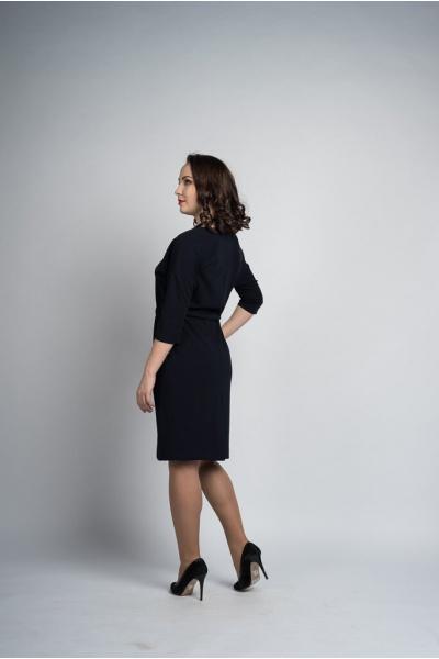 Платье п165