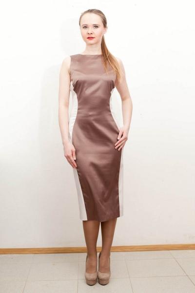 Платье П315