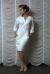 Платье P326