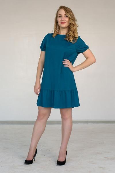 Платье П359