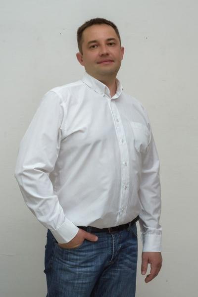 Рубашка 3Р
