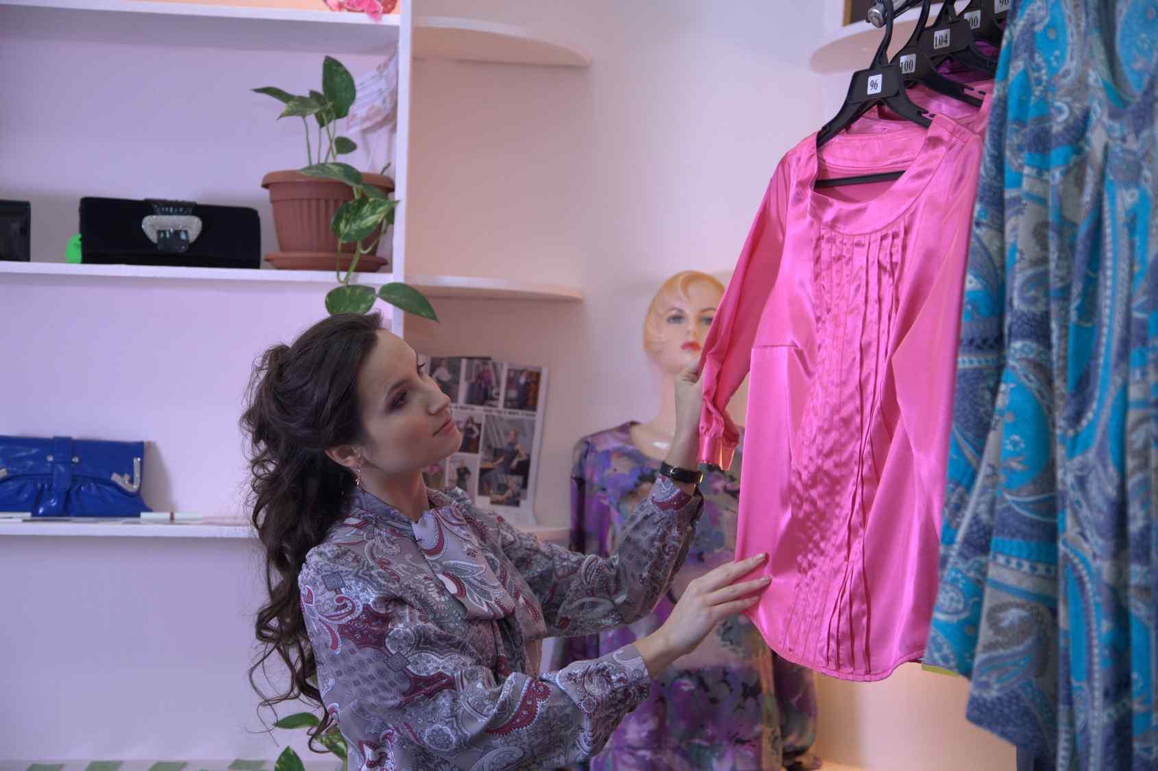 Массовый пошив одежды. Швейная фабрика. Давальческая основа. Телефон: 8(8332)385-235